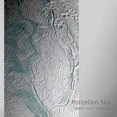 Porcelain Sky (EP) by Robert Scott Thompson