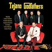 Play & Download Tejano Godfathers by Various Artists | Napster
