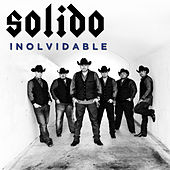 Play & Download Inolvidable by Solido | Napster