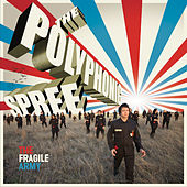 Play & Download The Fragile Army by The Polyphonic Spree | Napster