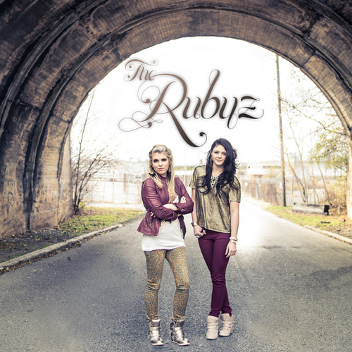 Play & Download Diamond In The Rough by The Rubyz | Napster