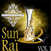 Play & Download Sun Raï, Vol. 1 by Various Artists | Napster
