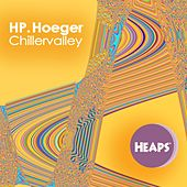 Play & Download Chillervalley by Hp. Hoeger | Napster