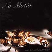 Play & Download And The Sadness Prevails by No Motiv | Napster