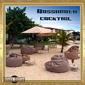 Play & Download Bossanova Cocktail (Deluxe Edition) by Various Artists | Napster