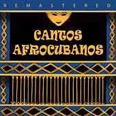 Play & Download Cantos Afrocubanos by Afrocuba | Napster