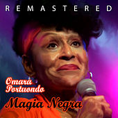 Play & Download Magia Negra by Omara Portuondo | Napster