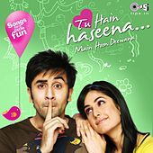 Tu Hain Haseena Main Hoon Deewana by Various Artists
