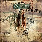 The Grudge by Mortiis