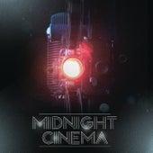 Play & Download Midnight Cinema by Midnight Cinema | Napster