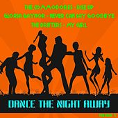 Dance the Night Away, Vol. 5 by Various Artists