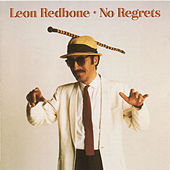 No Regrets by Leon Redbone
