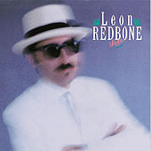Play & Download Sugar by Leon Redbone | Napster
