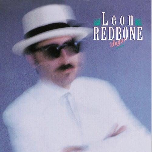 Play & Download Sugar by Leon Redbone | Napster
