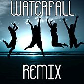 Play & Download Waterfall (Remix 90) by Disco Fever | Napster