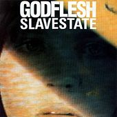 Slavestate by Godflesh