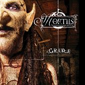The Grudge (Single) by Mortiis