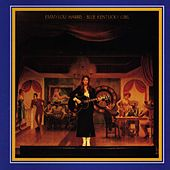 Play & Download Blue Kentucky Girl by Emmylou Harris | Napster