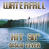 Play & Download Waterfall by Disco Fever | Napster