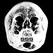 Play & Download The Dividing Line by SSS | Napster