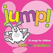 Play & Download Jump! by Various Artists | Napster