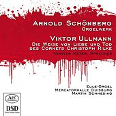Play & Download Schoenberg & Ullmann by Various Artists | Napster