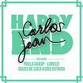 Play & Download Happy End by Carlos Jean | Napster