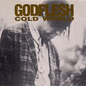 Play & Download Cold World by Godflesh | Napster