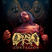 Contagion by Oceano