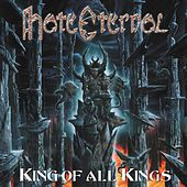 Play & Download King of All Kings by Hate Eternal | Napster
