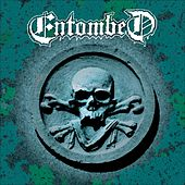 Play & Download Entombed by Entombed | Napster
