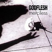 Merciless von Godflesh