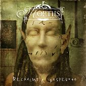 Play & Download Decadent & Desperate by Mortiis | Napster