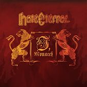 Play & Download I Monarch by Hate Eternal | Napster