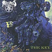 The Key by Nocturnus