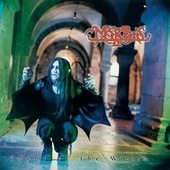 Play & Download Crypt of the Wizard by Mortiis | Napster