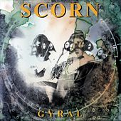 Play & Download Gyral by Scorn | Napster