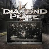 Play & Download Generation Why? by Diamond Plate | Napster