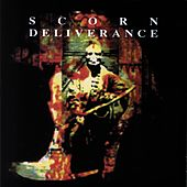 Play & Download Deliverance by Scorn | Napster