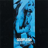 Us and Them von Godflesh