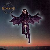 The Stargate (Redub) by Mortiis