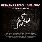 Acoustic Fever by Herman Rarebell