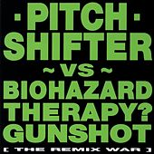 Play & Download The Remix War by Pitchshifter | Napster