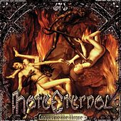 Play & Download Conquering the Throne by Hate Eternal | Napster