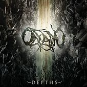 Play & Download Depths by Oceano | Napster