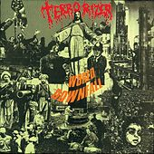 World Downfall by Terrorizer