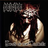 Play & Download Scars of the Crucifix by Deicide | Napster