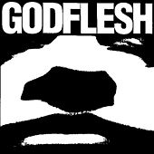 Godflesh by Godflesh