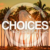 Choices, Vol. 12 by Various Artists