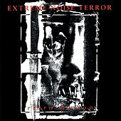 Play & Download Retrobution by Extreme Noise Terror | Napster